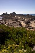 Corbiere lighthouse